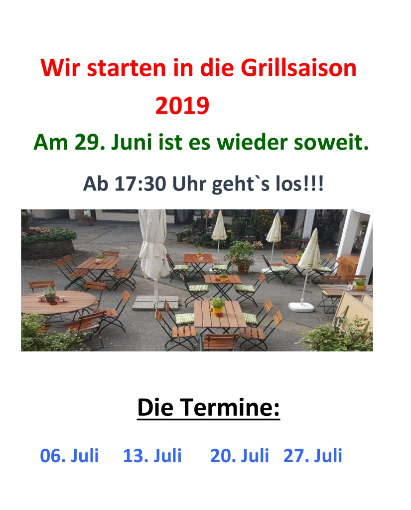 A5 Grill 1