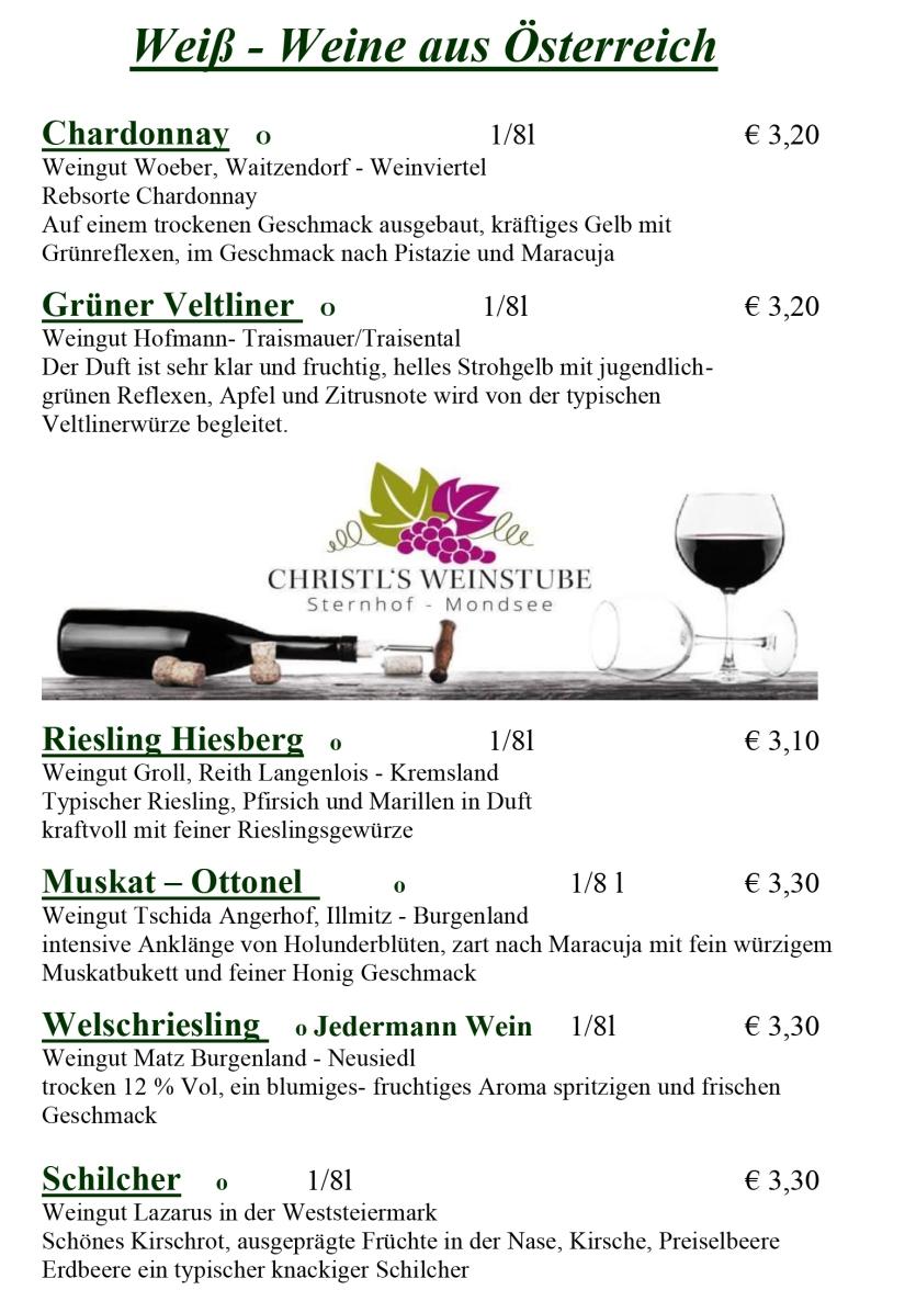 Weinkarte Winter 2019-1